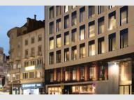 Bureau à louer à Luxembourg-Gare - Réf. 5121919