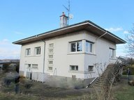 Maison à louer F6 à Mattaincourt - Réf. 6633343