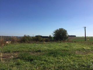 Terrain constructible à vendre à Aumetz