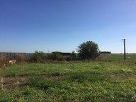Terrain constructible à vendre à Aumetz - Réf. 6047615