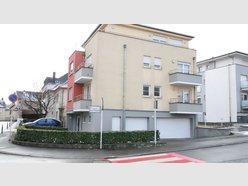 Appartement à louer 2 Chambres à Leudelange - Réf. 5007231
