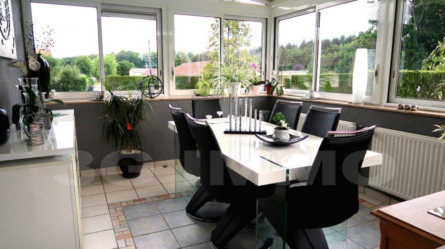 acheter maison jumelée 6 pièces 95 m² mercy-le-bas photo 1