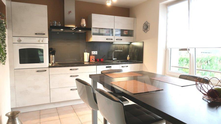 acheter maison jumelée 6 pièces 95 m² mercy-le-bas photo 4
