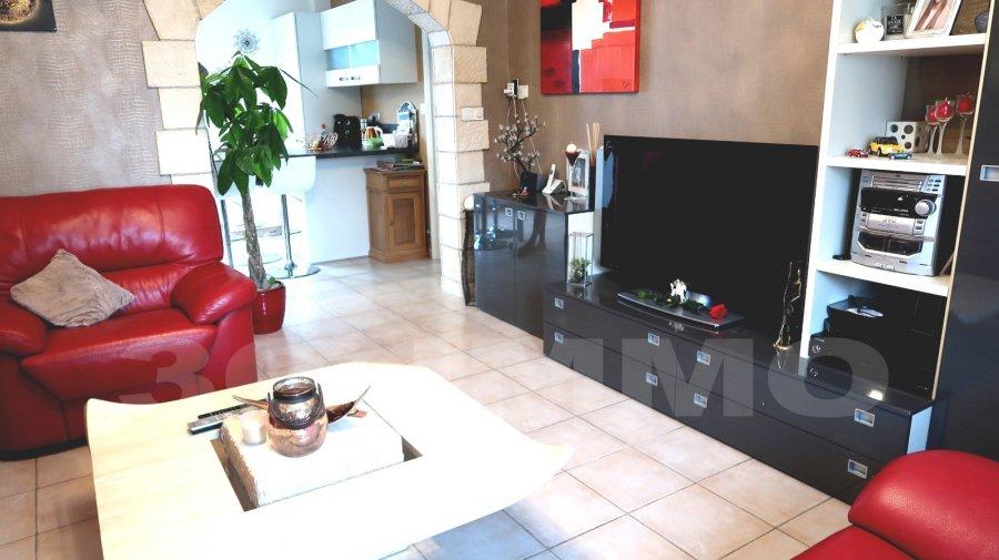 acheter maison jumelée 6 pièces 95 m² mercy-le-bas photo 5
