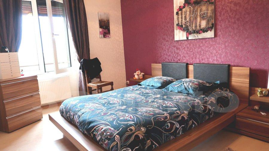 acheter maison jumelée 6 pièces 95 m² mercy-le-bas photo 7