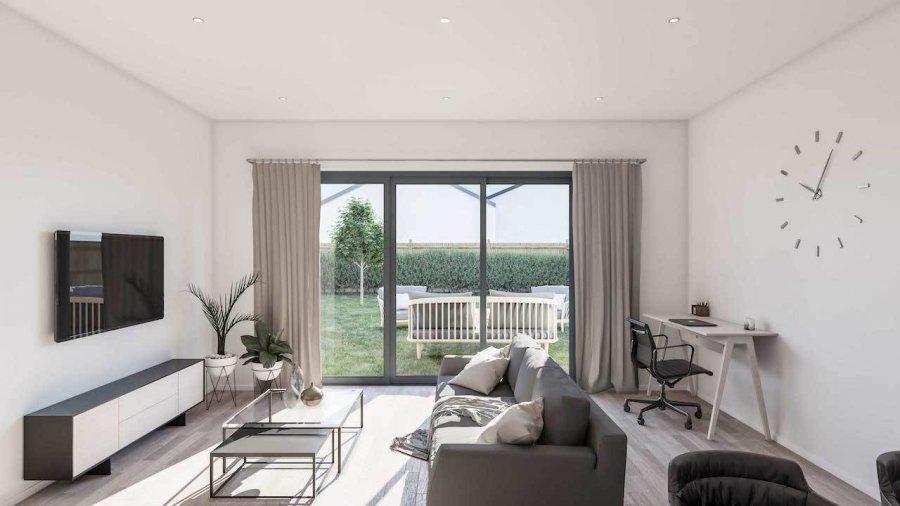 wohnung kaufen 2 schlafzimmer 75 m² holzem foto 1
