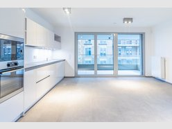 Appartement à louer 1 Chambre à Luxembourg-Gasperich - Réf. 6059903