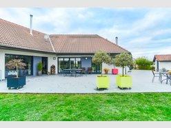 Maison à vendre F6 à Louvigny - Réf. 6129535