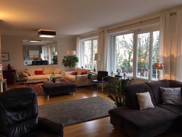 acheter appartement 5 pièces 141 m² thionville photo 1