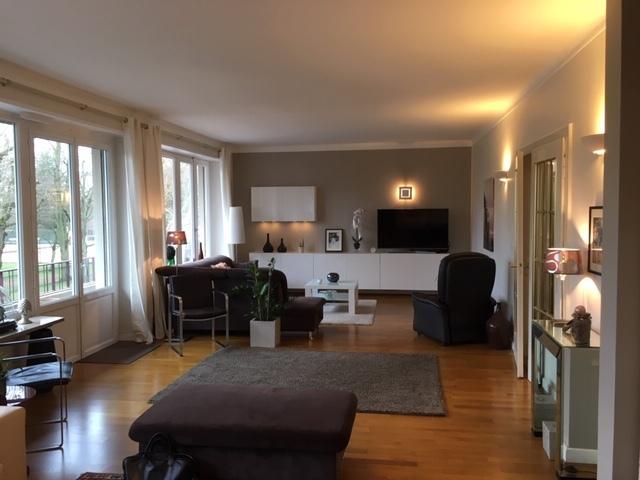 acheter appartement 5 pièces 141 m² thionville photo 3