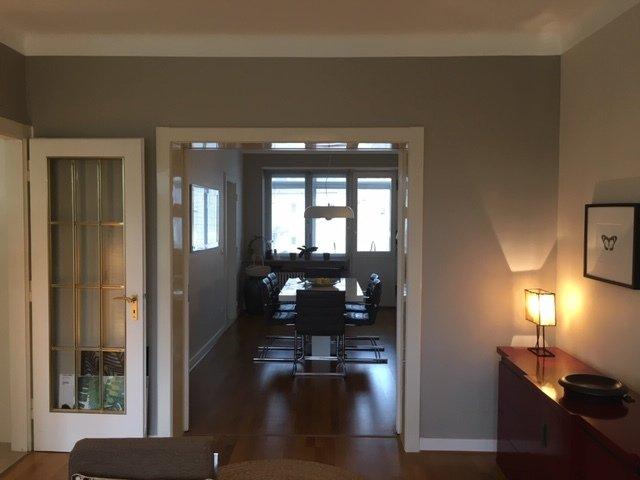 acheter appartement 5 pièces 141 m² thionville photo 4