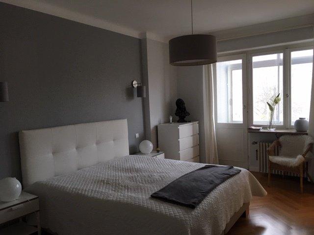 acheter appartement 5 pièces 141 m² thionville photo 5