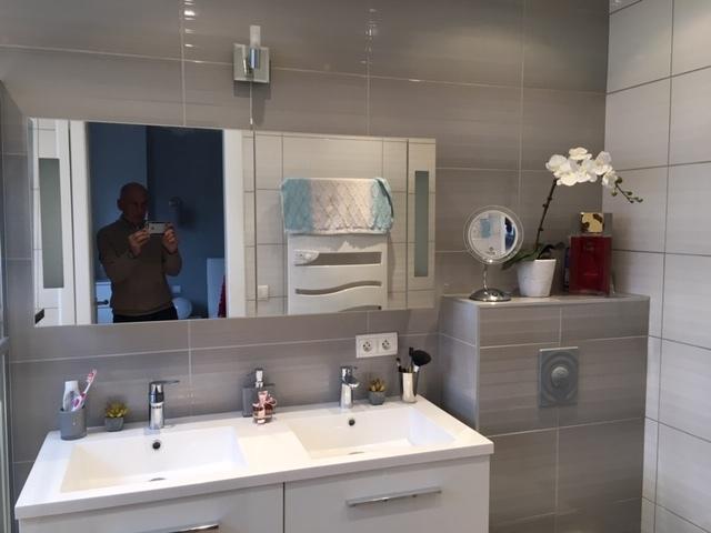 acheter appartement 5 pièces 141 m² thionville photo 6
