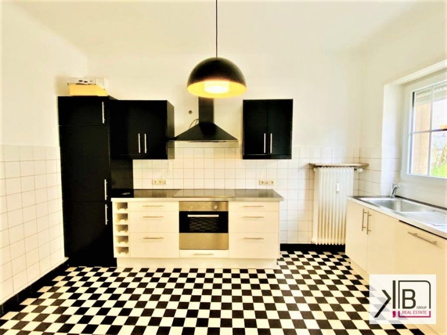 louer appartement 3 chambres 145 m² luxembourg photo 3
