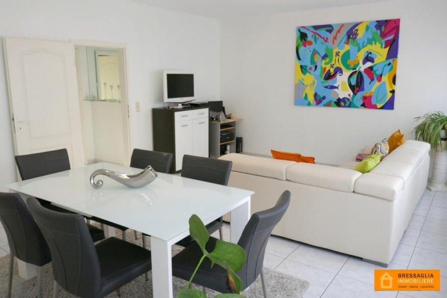Duplex à vendre 2 chambres à Schifflange