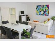Duplex à vendre 2 Chambres à Schifflange - Réf. 6068095