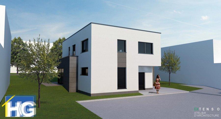 einfamilienhaus kaufen 4 schlafzimmer 246 m² steinfort foto 3