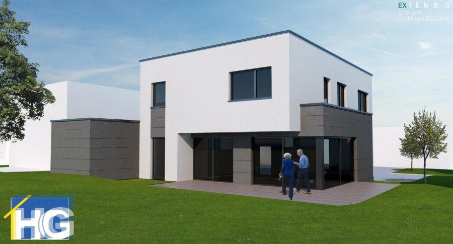 einfamilienhaus kaufen 4 schlafzimmer 246 m² steinfort foto 2