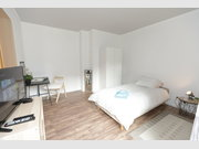 Schlafzimmer zur Miete 8 Zimmer in Leudelange - Ref. 7124863