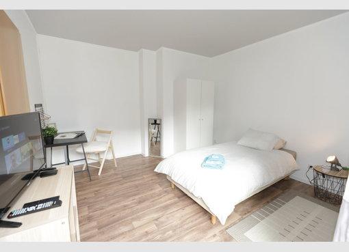 Chambre à louer 8 Chambres à Leudelange (LU) - Réf. 7124863
