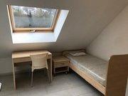 Chambre à louer 1 Chambre à Luxembourg-Dommeldange - Réf. 6207359