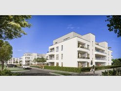 Appartement à vendre 2 Chambres à Differdange - Réf. 6145919
