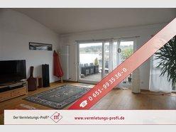 Maisonnette zur Miete 4 Zimmer in Trier - Ref. 7001983