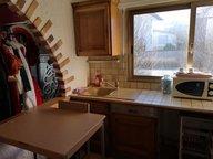 Appartement à vendre F4 à Thionville - Réf. 6215551