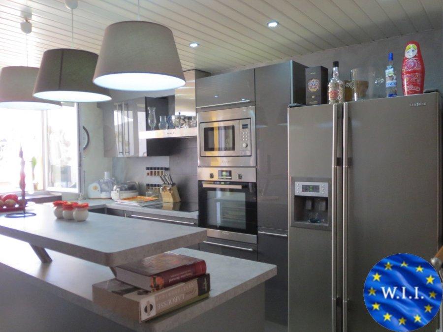 acheter appartement 8 pièces 150 m² dieuze photo 3