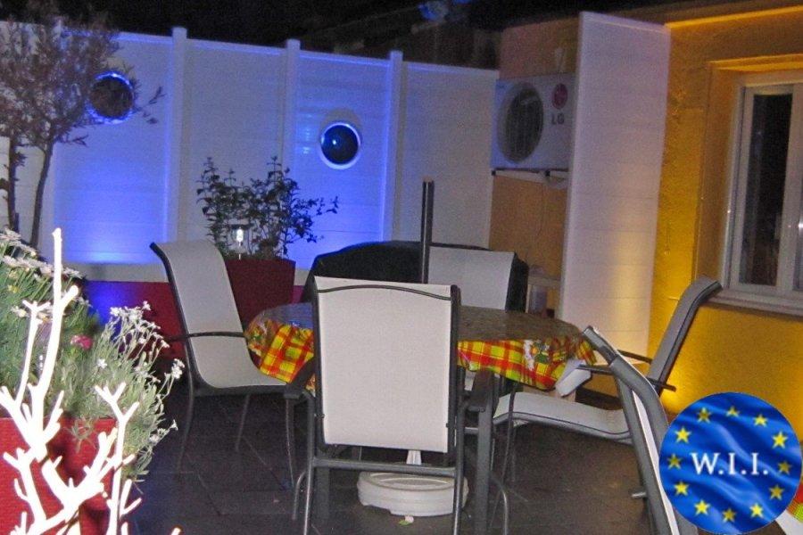 acheter appartement 8 pièces 150 m² dieuze photo 4