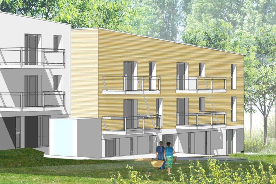 acheter appartement 0 pièce 50 m² maxéville photo 1