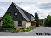 Maison individuelle à vendre 7 Pièces à Rinteln - Réf. 6162559