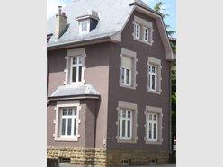 Bureau à louer 7 Chambres à Luxembourg-Centre ville - Réf. 7276671