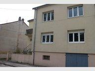 Maison à vendre F8 à Woippy - Réf. 6367359