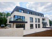 Wohnung zur Miete 2 Zimmer in Luxembourg-Kirchberg - Ref. 6371455
