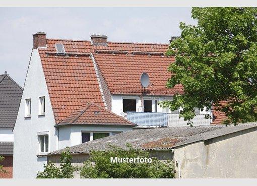 Appartement à vendre 4 Pièces à Zwickau (DE) - Réf. 6969471