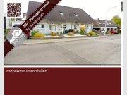 Haus zur Miete 7 Zimmer in Konz - Ref. 5068927
