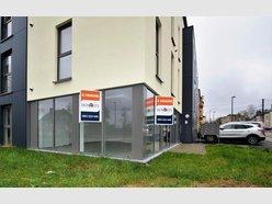 Office for sale in Aubange - Ref. 6645887