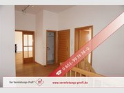 Duplex for rent 4 rooms in Trier - Ref. 7170175
