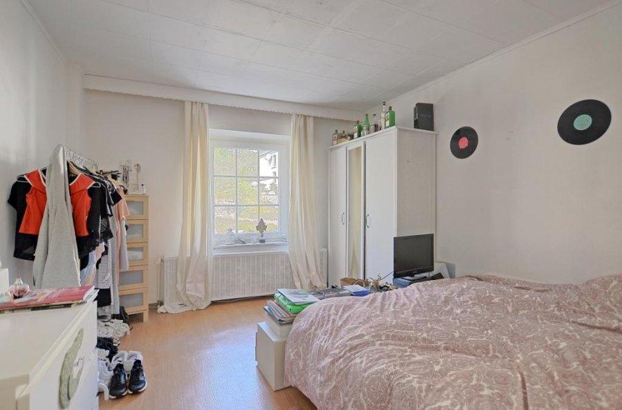 Maison individuelle à vendre 6 chambres à Rameldange