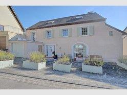 Detached house for sale 6 bedrooms in Rameldange - Ref. 6060159