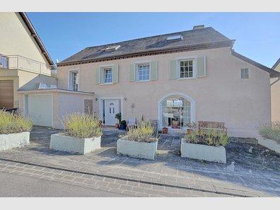 Einfamilienhaus zum Kauf 6 Zimmer in Rameldange - Ref. 6060159
