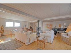 Maison individuelle à vendre 6 Chambres à Rameldange - Réf. 6060159
