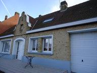 Maison à louer F7 à Les Moëres - Réf. 6654079