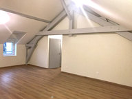 Appartement à louer F2 à Moyeuvre-Grande - Réf. 6330495