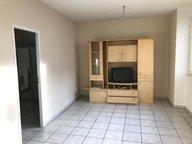 Appartement à vendre F2 à Pompey - Réf. 6199423