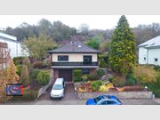 Maison individuelle à vendre 5 Chambres à Ettelbruck - Réf. 6264959