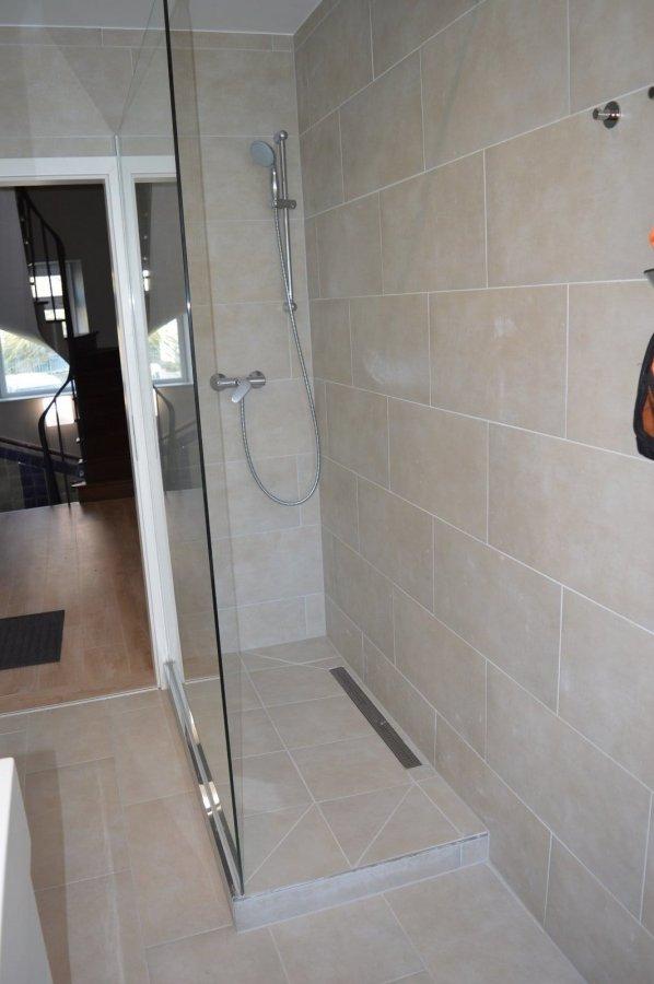 Chambre à louer 8 chambres à Luxembourg-Beggen