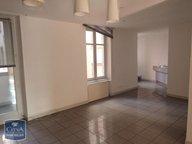 Appartement à vendre F7 à Strasbourg - Réf. 7190655