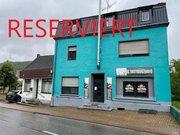 Immeuble de rapport à vendre à Losheim - Réf. 7256191